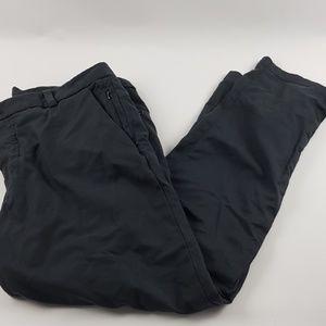 Lululemon mens 34 pants